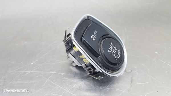 Comando Interruptor Bmw 1 (F20)