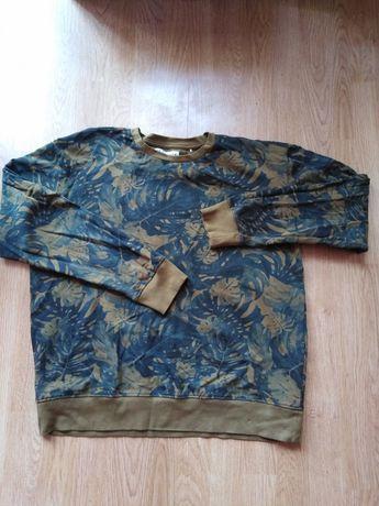 Bluza męska XL