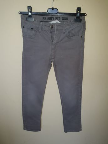 Calças Menino 9-10 anos 140 cm H&M