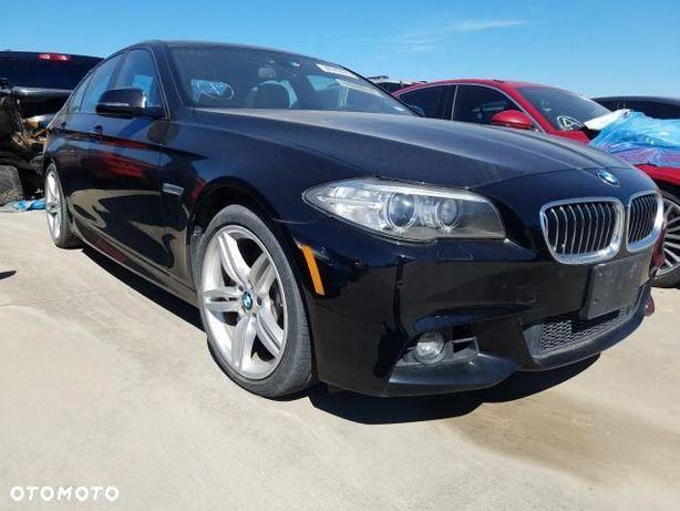 BMW Seria 5 535i 306 KM * USA Import * Yankee Cars bezpośredni importer