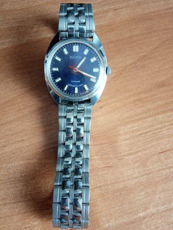 Zegarek Boctok 17 jewels na bransolecie możliwa wysyłka!