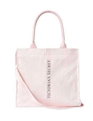 Стильная сумка Victoria's Secret оригинал!