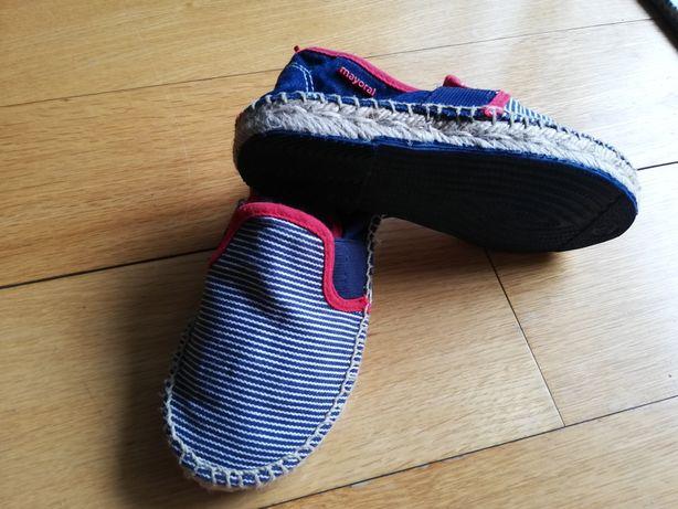 Sapato mayoral