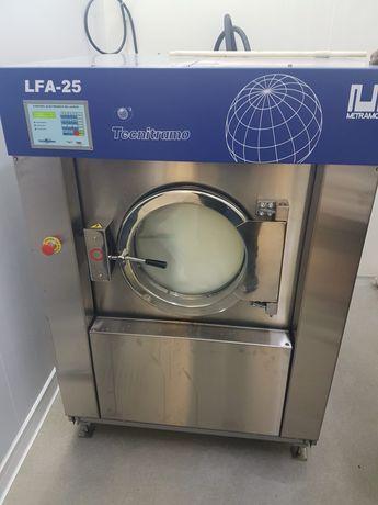 Fábrica de queijos equipamento de lavandaria