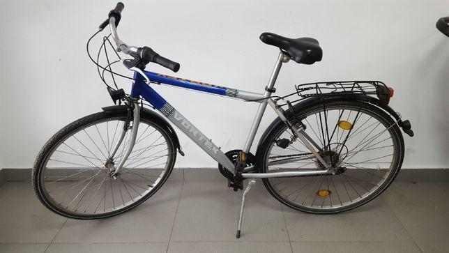 "Rower miejski VORTEX Travel 100 29"""