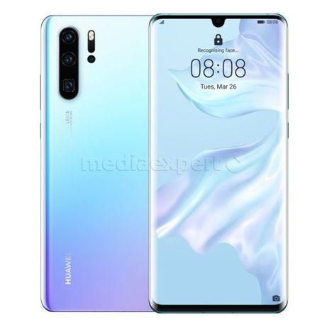 Huawei P30 Blue !!!