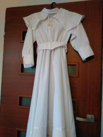 Sprzedam albo-sukienke