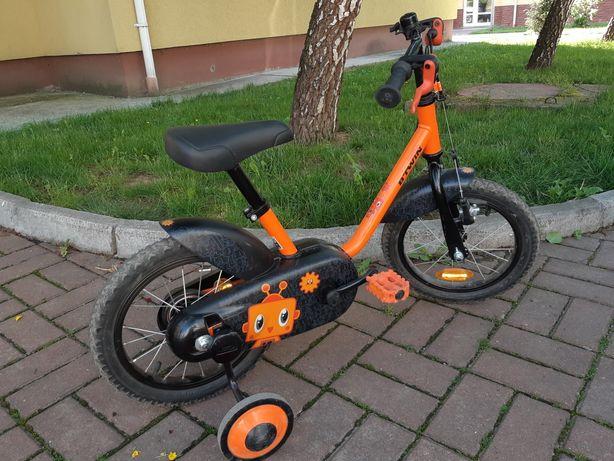 Велосипед ПОЛЬЩА виробник, вдосипед, велосипеды