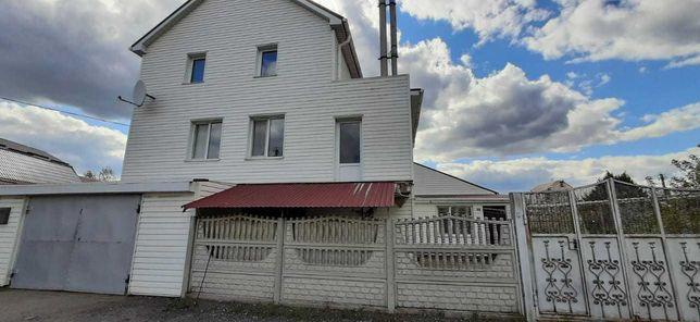 Продам дом в Братском 350 кв. м   ХОРОШИЙ ТОРГ
