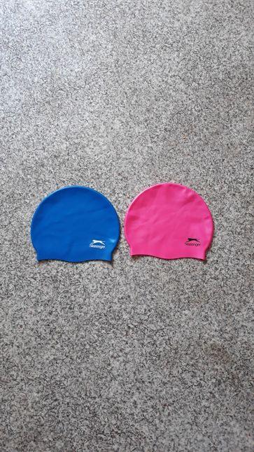 Продам шапочку для бассейна Slazenger