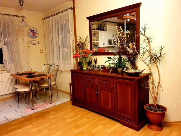 Do sprzedaży TBS, Białołęka, 3 pokoje