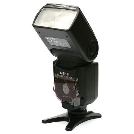 Спалах Meike for Nikon 950 II (MK950N2)