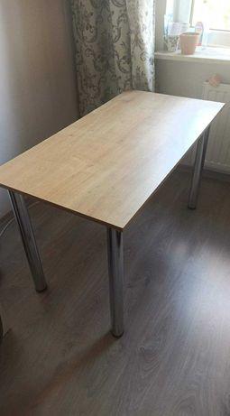 Stolik biurko praca zdalna 120x60