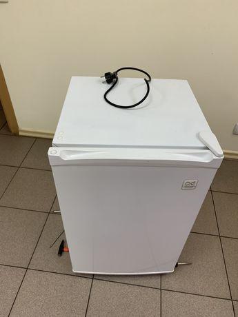 Холодильник Daewoo fr093r