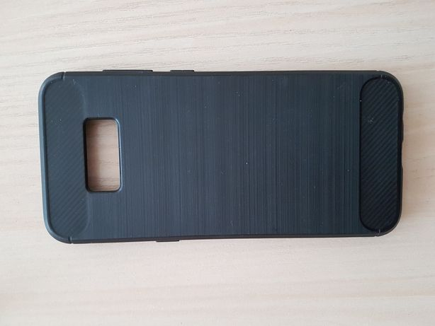 Etui Nowe do telefonu samsung Galaxy s8+