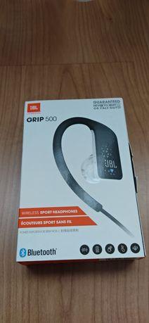 Vendo headphones Jbl Grip 500
