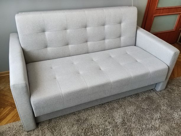 Sofa 3os. Amerykanka