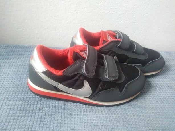 Buty Nike r 31