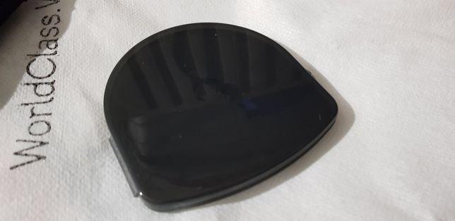 Sony PSP Transportador Jogos