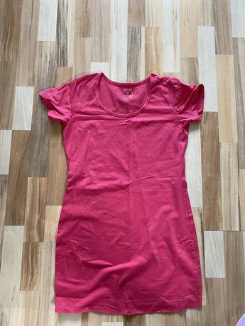 Bluzeczka ciążowa /tunika