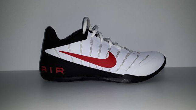 Buty sportowe Nike r.38,5 stan 10/10