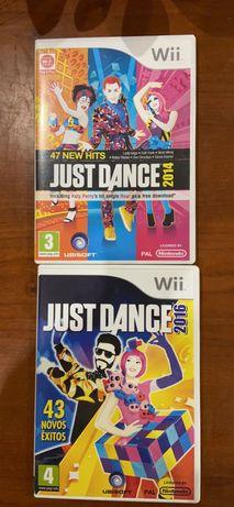 Jogos Wii Nintendo