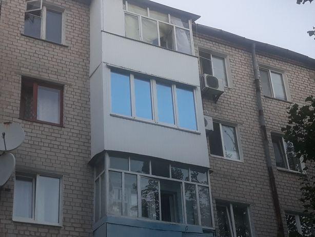 Тонировка авто.Тонировка окон, балконов.