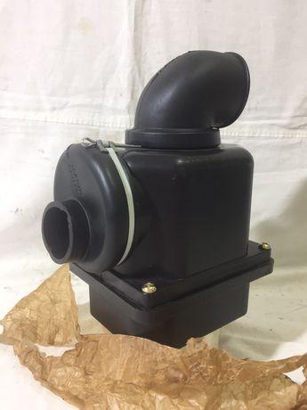 Воздушный фильтр Иж,Пл+Юп,новый,качество люкс,практичный,удобный,ок,ок