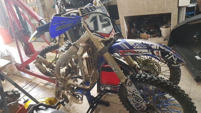 Mecânica todo tipo motas motocross estrada pista chopper moto4 scooter