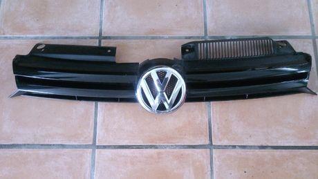 Grelha OEM VW Golf 6