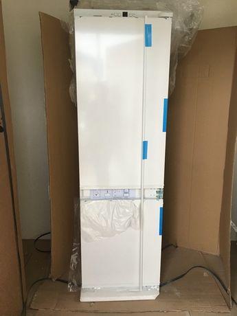 Продам встраиваемый Холодильник Liebherr