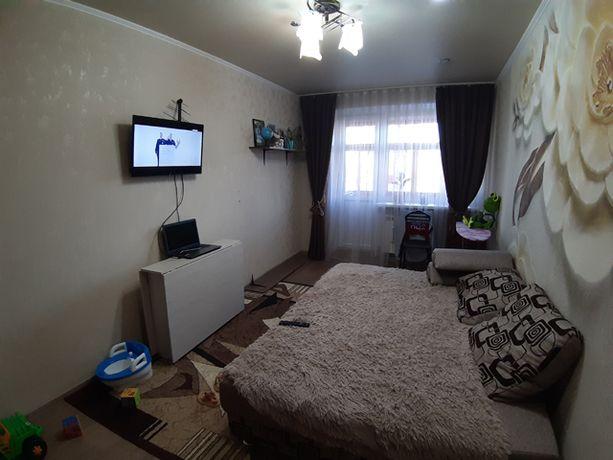 2х комнатная а/о 46м2, ул. 2-я Краснознаменная, рем2018г