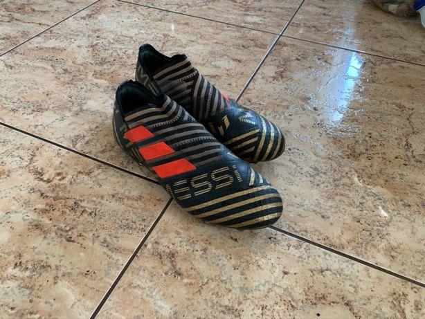 adidas Nemeziz Messi 17+ FG
