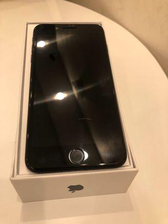iPhone 7 pluse 32
