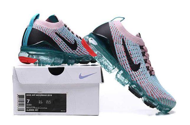 Nike Vapormax  3.0 nowe różne kolory i rozmiary