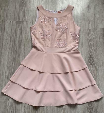 Sukienka r.L/40