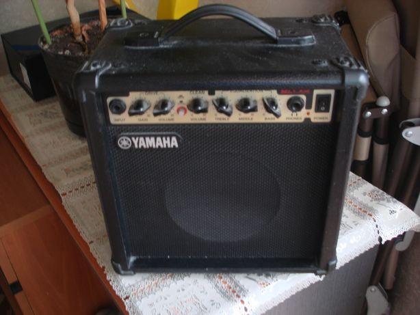 продам комбик для электрогитары