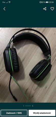 Słuchawki Razer Electra V2 USB