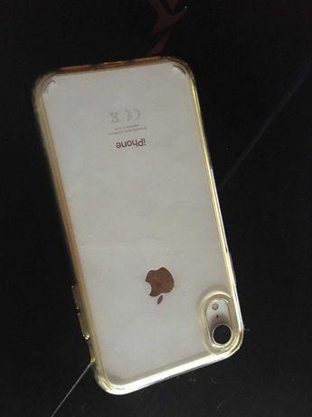 Iphone XR 128 super stan