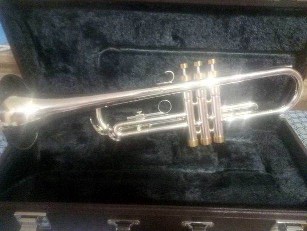 Труба Yamaha 232S