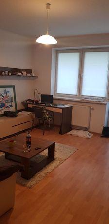 Mieszkanie 34m2, 1 pokój, kuchnia, TBS, ul.Studzińskiego, Skawina