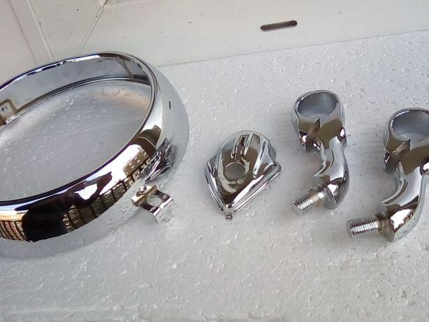 Церий для полировки хрома,авто стекол,кузова авто 99грн