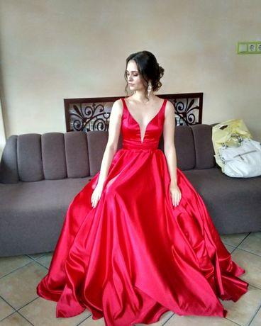 вечірні плаття