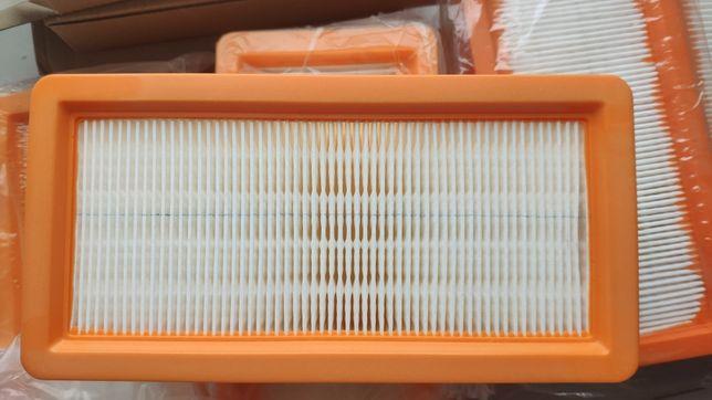 Фильтр HEPA 6.414-631.0 Karcher DS 5500, DS 5600, DS 6000