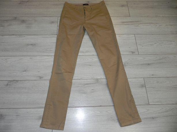 Sprzedam spodnie marki Zara rozmiar EUR 36 / USA 29
