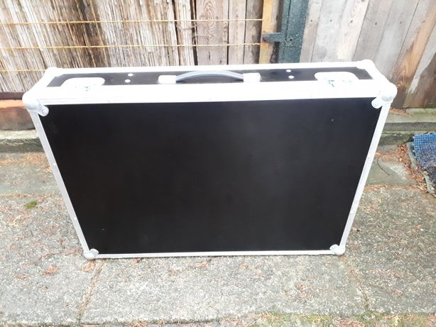 Case, walizka transportowa
