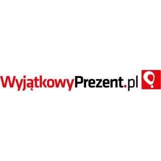 Voucher 219 zł za 179 zł Wyjatkowyprezent.pl Weekend Energylandia itp.