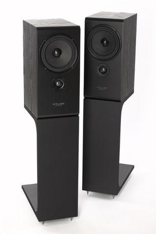 Pylon Audio Opal Monitor kolumny głośniki różne kolory