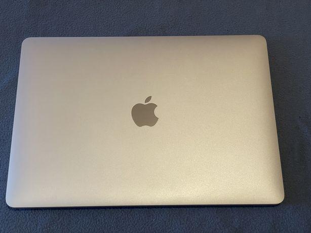 Apple MacBook Pro M1 13 512GB Silver 2020