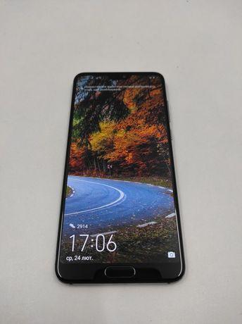 Huawei P20 Pro 6/128 GB Чехол та скло в подарунок